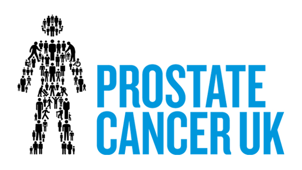 Prostate_Cancer_UK